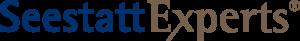 Seestatt_logo_rgb